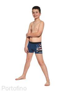 700-54 трусы детские Cornette