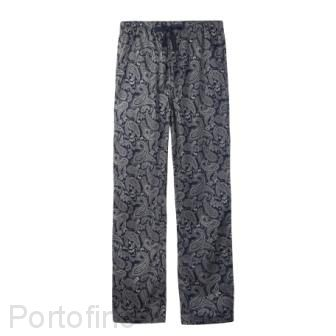 GK 301 мужские брюки Gentlemen