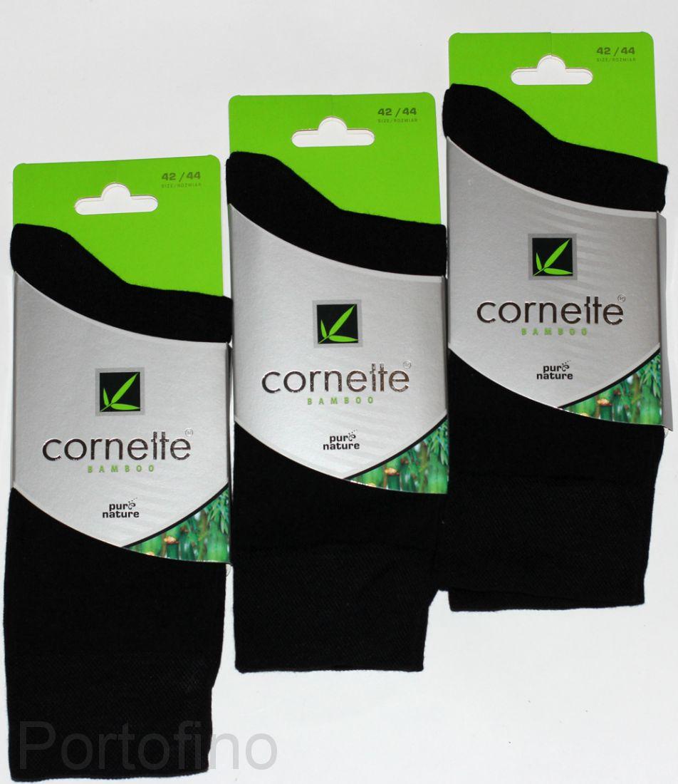 Мужские носки Cornette Bamboo