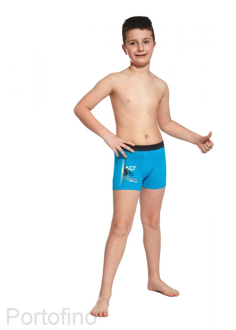700-48 трусы детские Cornette