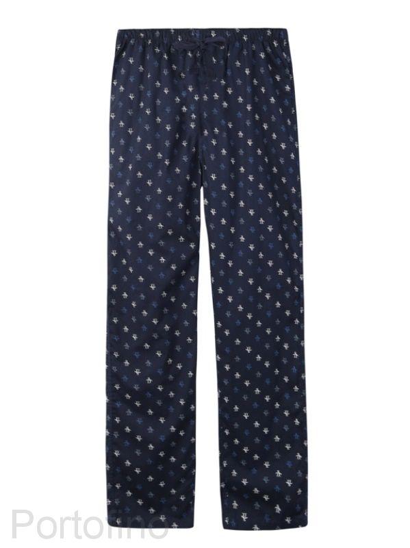 GK-305 мужские брюки Gentlemen