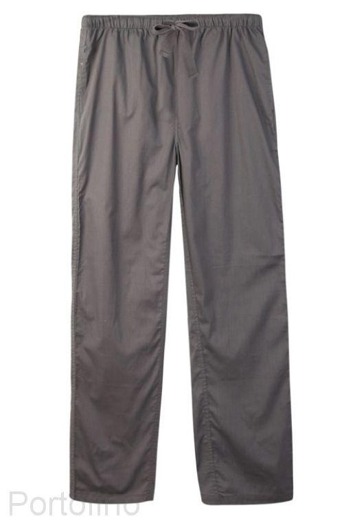 GK-306 мужские брюки Gentlemen