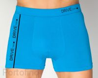 TMX7022 Мужские трусы Torro продажа мужского нижнего белья в интернет магазине в Москве